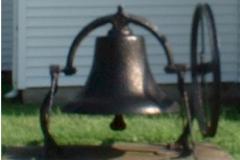 bell-DSCF0001