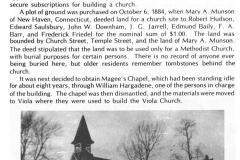 Viola-Church