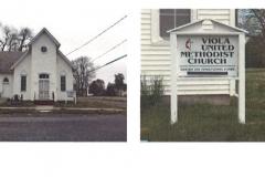 Viola-Methodist-Church-copy